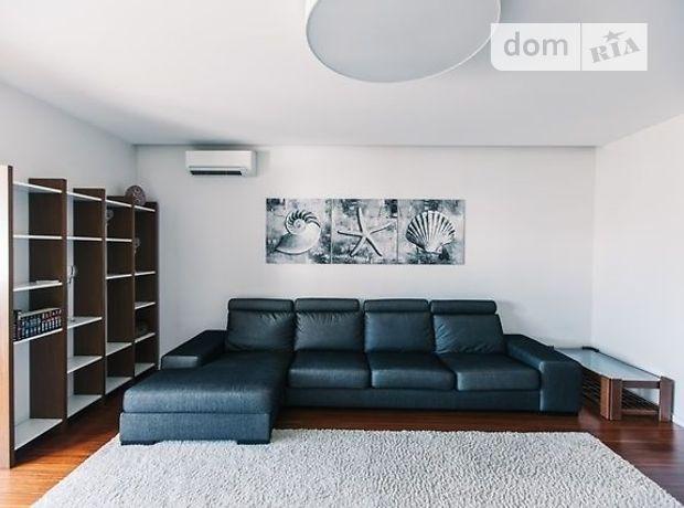 Продажа квартиры, 4 ком., Днепропетровск, р‑н.Парк Чкалова, Херсонская улица, дом 9б
