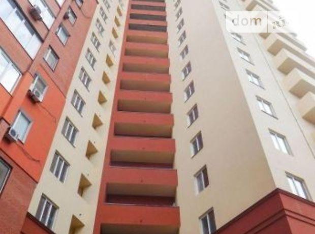 Продажа двухкомнатной квартиры в Днепропетровске, на Исполкомовская район Парк Чкалова фото 1