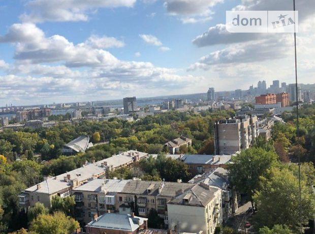 Продаж однокімнатної квартири в Дніпропетровську на вул. Комсомольська 75, район Парк Чкалова фото 1