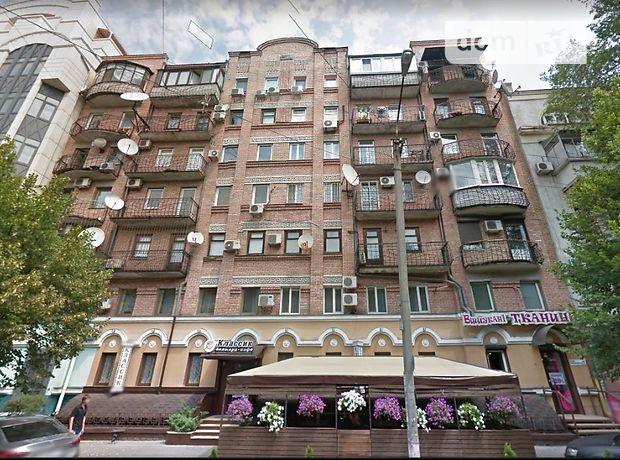 Продажа квартиры, 2 ком., Днепропетровск, р‑н.Парк Чкалова, Комсомольская улица, дом 12