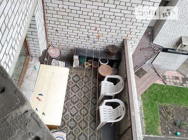 Продажа четырехкомнатной квартиры в Днепропетровске, на ул. Комсомольская 38, район Парк Чкалова фото 1