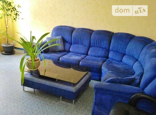 Продажа квартиры, 3 ком., Днепропетровск, р‑н.Парк Чкалова