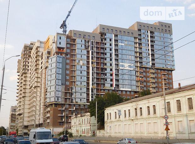 Продажа квартиры, 2 ком., Днепропетровск, р‑н.Парк Чкалова