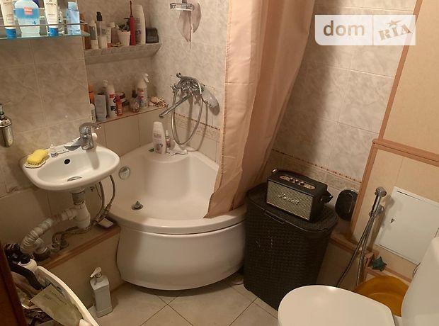 Продажа двухкомнатной квартиры в Днепропетровске, на ул. Дмитрия Донского 7, район Парк Шевченко фото 1
