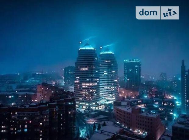 Продаж трикімнатної квартири в Дніпропетровську на вул. Дзержинського 35, район Парк Шевченка фото 1