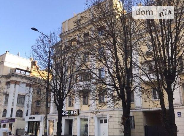 Продаж двокімнатної квартири в Дніпропетровську на вул. Дзержинського 18, район Парк Шевченка фото 1