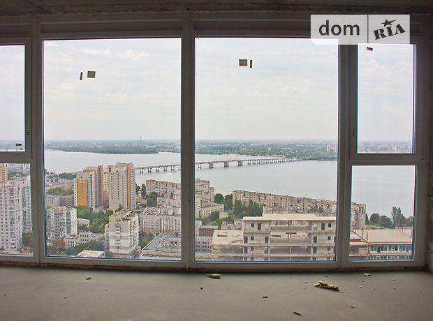 Продаж двокімнатної квартири в Дніпропетровську на вул. Дзержинського район Парк Шевченка фото 1