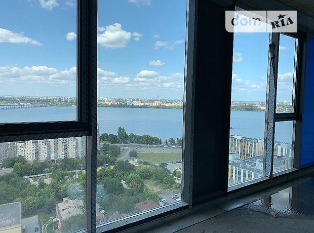 Продаж трикімнатної квартири в Дніпропетровську на вул. Фучика район Парк Шевченка фото 1
