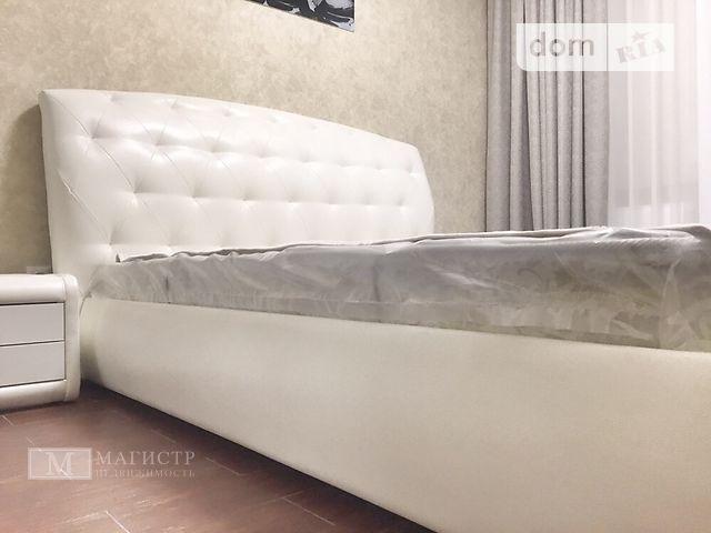 Продажа квартиры, 1 ком., Днепропетровск, р‑н.Парк Шевченко, Фучика улица, дом 30