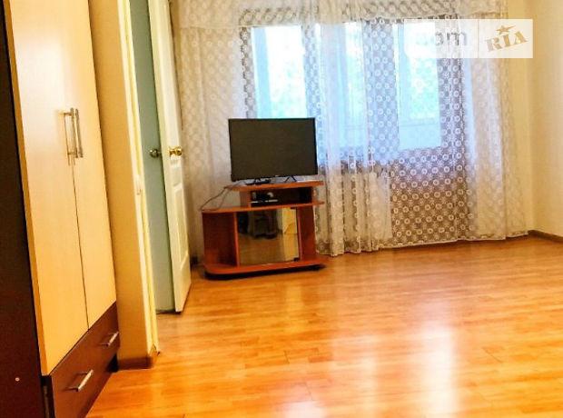Продажа квартиры, 2 ком., Днепропетровск, р‑н.Парк Шевченко, Куйбышева улица