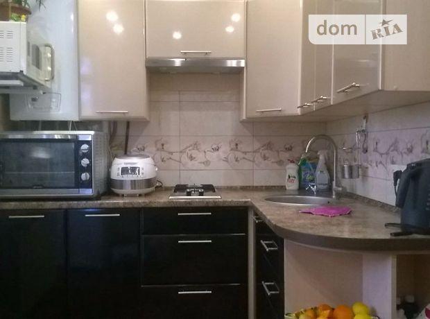Продажа квартиры, 1 ком., Днепропетровск, c.Партизанское
