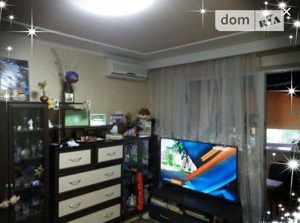 Продажа двухкомнатной квартиры в Днепропетровске, на ул. Гидропарковая район Парус фото 1