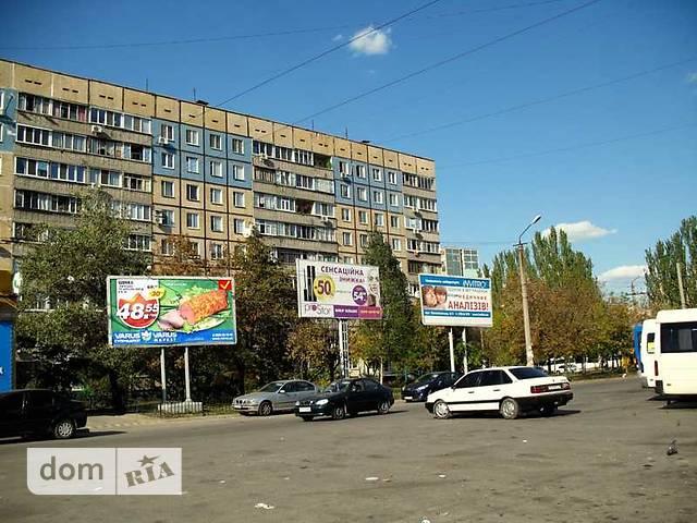 znakomstvo-dlya-seksa-bez-kommertsii-v-chelyabinske