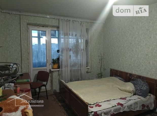 Продажа двухкомнатной квартиры в Днепропетровске, район Парус фото 1