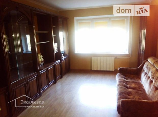 Продажа квартиры, 3 ком., Днепропетровск, р‑н.Парус
