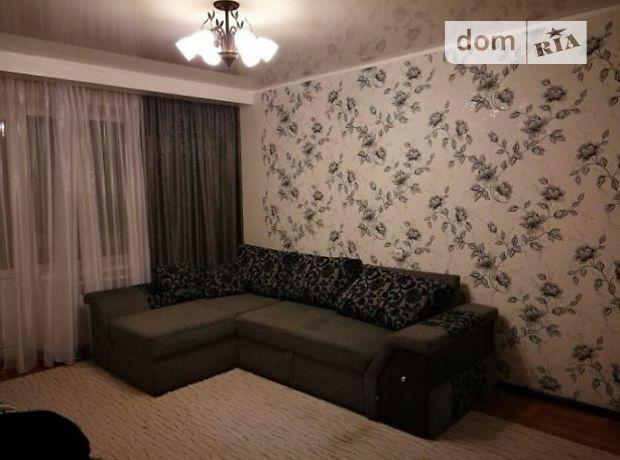 Продажа квартиры, 2 ком., Днепропетровск, р‑н.Парус