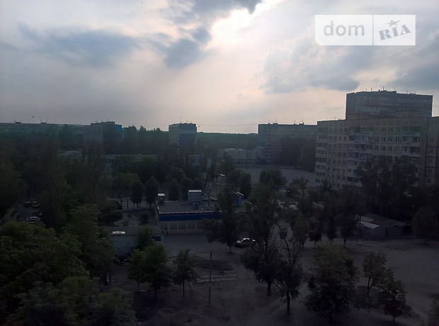Продаж квартири, 4 кім., Дніпропетровськ, р‑н.Парус, ст.м.Комунарівська