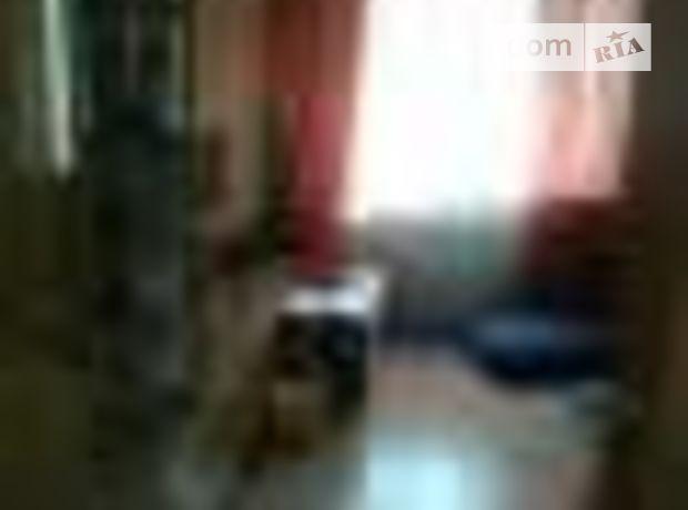 Продаж квартири, 3 кім., Дніпропетровськ, р‑н.Парус, ст.м.Комунарівська