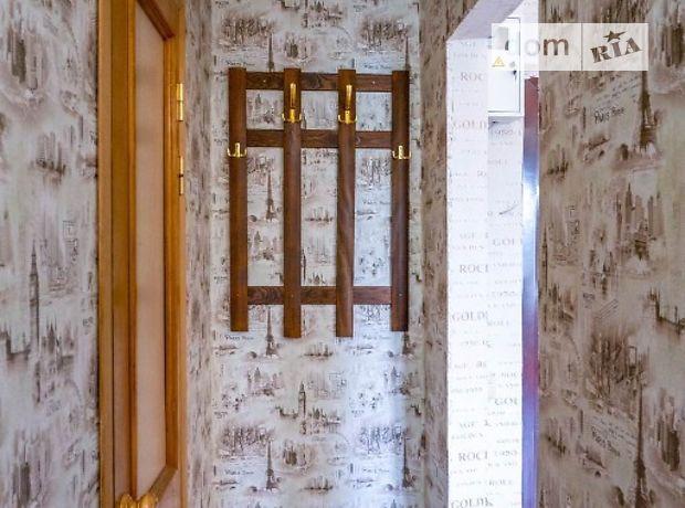 Продажа двухкомнатной квартиры в Днепропетровске, на ул. Новогодняя район Перемога фото 1