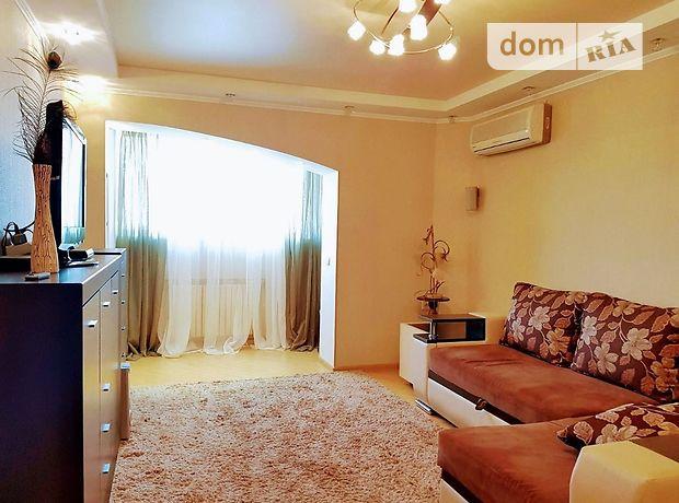 Продажа квартиры, 2 ком., Днепропетровск, р‑н.Победа, Героев проспект