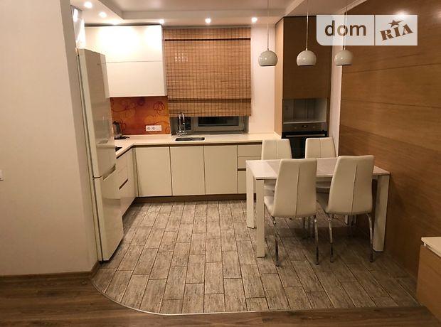 Продажа трехкомнатной квартиры в Днепропетровске, на ул. Грушевого Генерала 12, район Победа фото 1
