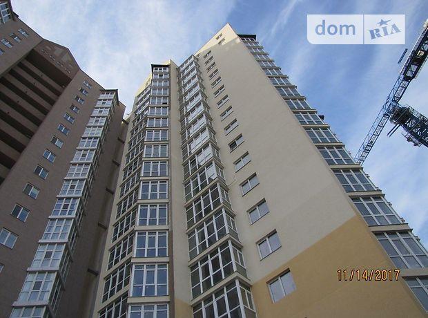 Продажа квартиры, 3 ком., Днепропетровск, р‑н.Победа, Мандрыковская улица, дом 51
