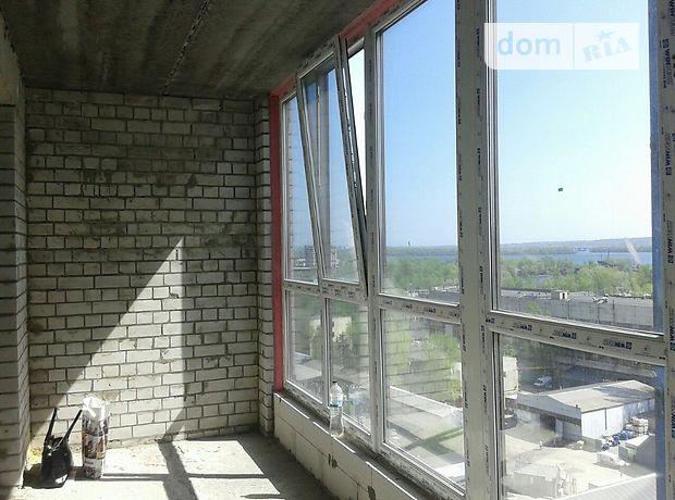 Продажа квартиры, 3 ком., Днепропетровск, р‑н.Победа, Мандрыковская улица, дом 51л
