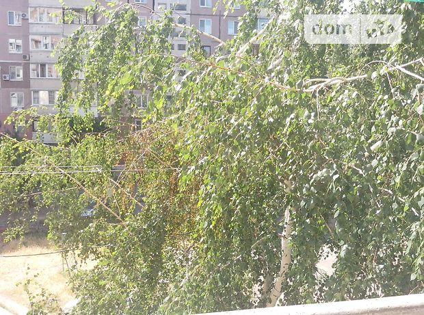 Продажа квартиры, 3 ком., Днепропетровск, р‑н.Победа, Мандрыковская улица