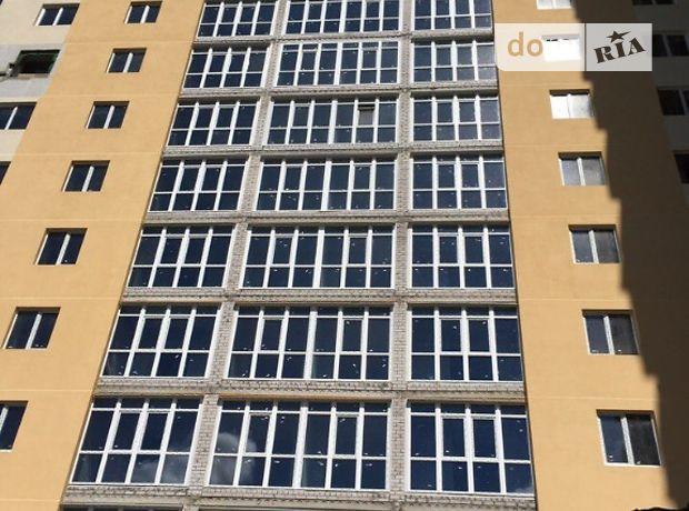 Продажа квартиры, 4 ком., Днепропетровск, р‑н.Победа, Мандрыковская улица, дом 51