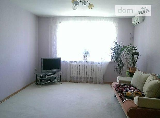 Продажа квартиры, 4 ком., Днепропетровск, р‑н.Победа, Мандрыковская улица