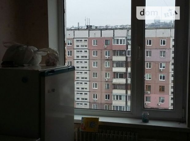 Продаж трикімнатної квартири в Дніпропетровську на вул. Мандриківська 155, район Перемога фото 1