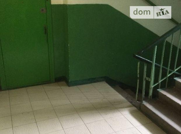 Продаж квартири, 3 кім., Дніпропетровськ, р‑н.Перемога, Набережна Перемоги вулиця