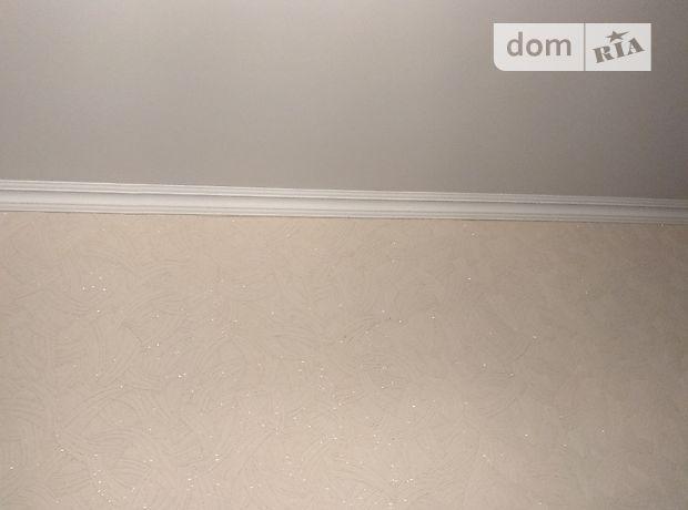 Продажа квартиры, 1 ком., Днепропетровск, р‑н.Победа, Набережная Победы улица, дом 100
