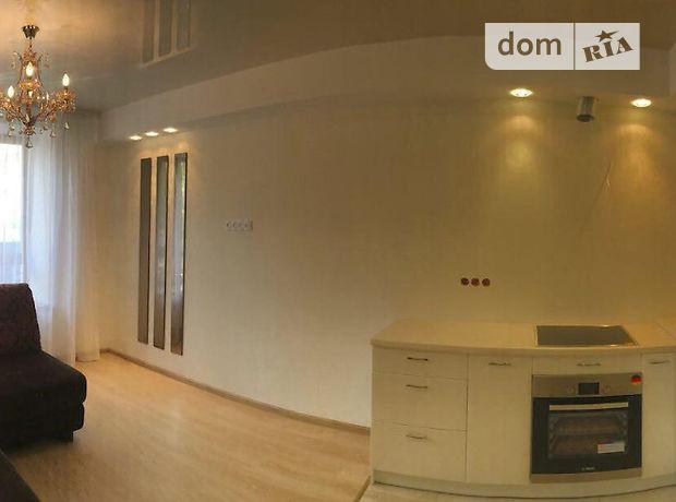 Продажа квартиры, 3 ком., Днепропетровск, р‑н.Победа, Набережная Победы улица, дом 44