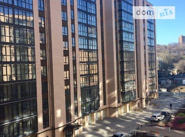 Продажа двухкомнатной квартиры в Днепропетровске на ул. Набережная Победы 44, район Победа, фото 1