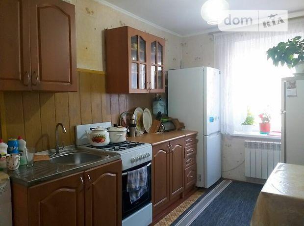 Продажа трехкомнатной квартиры в Днепропетровске, район Победа фото 1