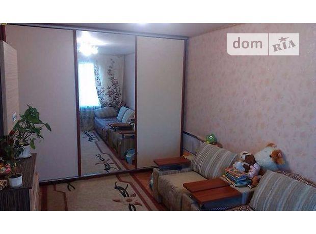Продажа квартиры, 1 ком., Днепропетровск, р‑н.Победа