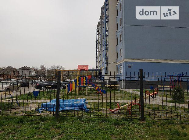 Продажа квартиры, 3 ком., Днепропетровск, р‑н.Победа, Маршала Судца, дом 42