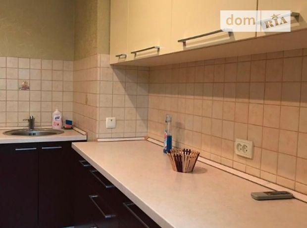 Продажа квартиры, 3 ком., Днепропетровск, р‑н.Победа, пргероев , дом 37