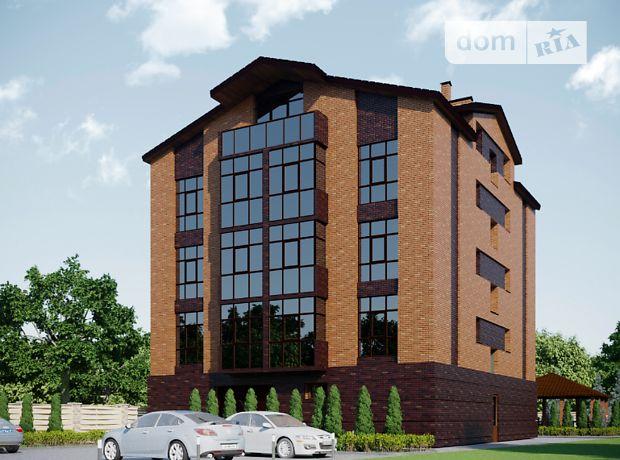 Продажа квартиры, 3 ком., Днепропетровск, р‑н.Победа, Победа-3
