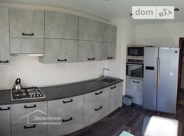 Продаж квартири, 3 кім., Дніпропетровськ, р‑н.Перемога