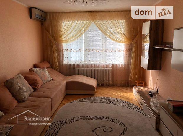 Продаж квартири, 3 кім., Дніпропетровськ, р‑н.Перемога, пр Героев