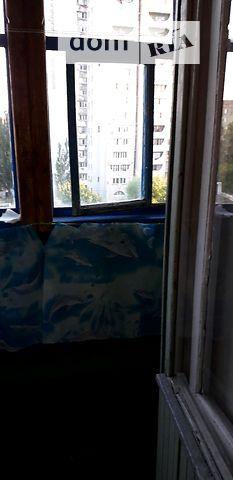 Продажа квартиры, 3 ком., Днепропетровск, р‑н.Победа