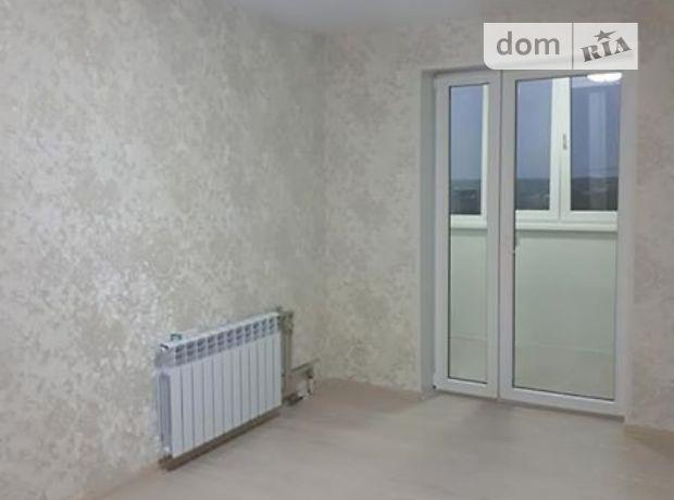 Продажа квартиры, 2 ком., Днепропетровск, р‑н.Победа, Сокол 1, дом 6
