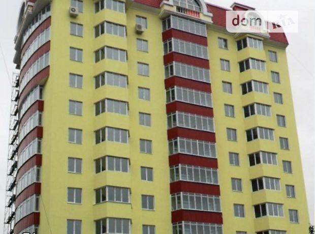 Продаж однокімнатної квартири в Дніпропетровську район Перемога фото 1