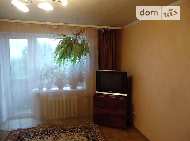 Продажа квартиры, 4 ком., Днепропетровск, р‑н.Рабочая, Богданова улица, дом 1