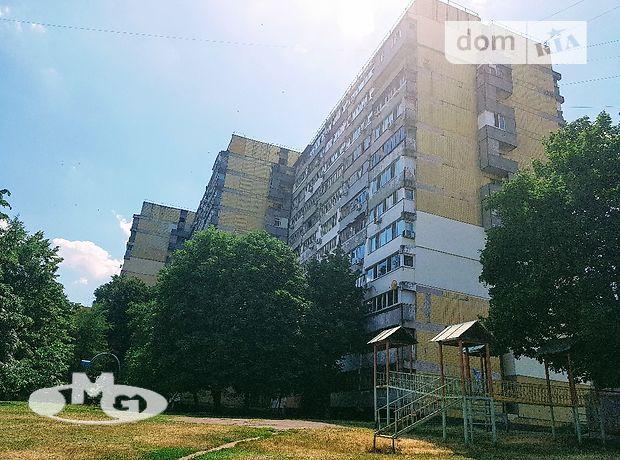 Продаж квартири, 1 кім., Дніпропетровськ, р‑н.Робоча, Чичеріна вулиця, буд. 108