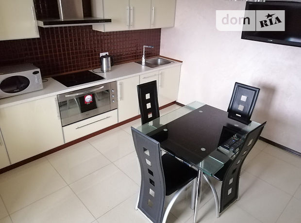 Продажа трехкомнатной квартиры в Днепропетровске, на ул. Кедрина Дм. 53а, район Рабочая фото 1