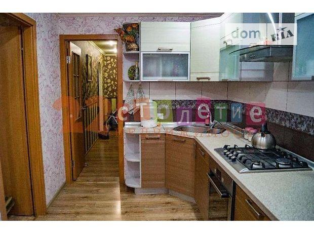 Продаж квартири, 2 кім., Дніпропетровськ, р‑н.Робоча, Робоча вулиця, буд. 21