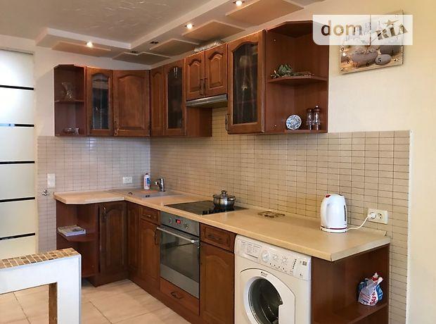 Продаж квартири, 3 кім., Дніпропетровськ, р‑н.Робоча, Робоча вулиця
